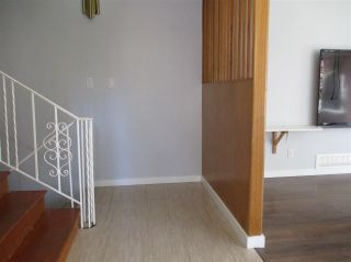Photo 12: 4114 GRACE Crescent in North Vancouver: Canyon Heights NV House for sale : MLS®# R2574810