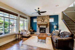 "Photo 6: 6 45241 NICOMEN Crescent in Chilliwack: Vedder S Watson-Promontory House for sale in ""Garrison Crossing"" (Sardis)  : MLS®# R2472907"