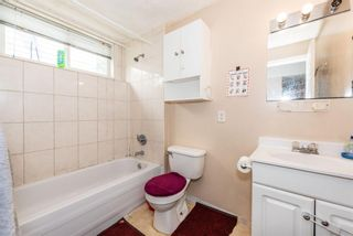Photo 33: 57 MARTINVALLEY Place in Calgary: Martindale Detached for sale : MLS®# A1117247