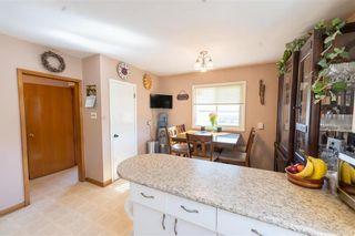 Photo 6: 74 Hansford Road in Winnipeg: Windsor Park Residential for sale (2G)  : MLS®# 202106261