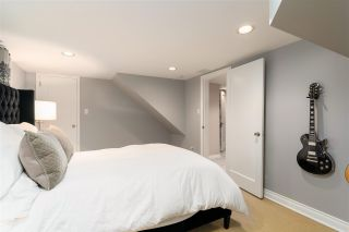 Photo 15: 3051 PROCTER Avenue in West Vancouver: Altamont House for sale : MLS®# R2617694