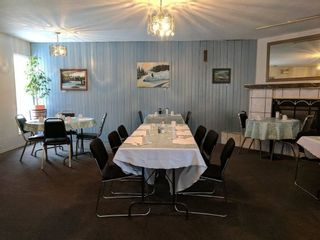 Photo 8: 55 Room Motel with property for sale in BC: Business with Property for sale
