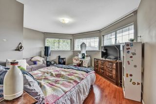 Photo 26: 22977 126 Avenue in Maple Ridge: East Central House for sale : MLS®# R2558273