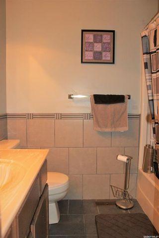 Photo 18: 10511 Bennett Crescent in North Battleford: Centennial Park Residential for sale : MLS®# SK858546