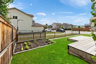 Photo 37: 24 Westmount Circle: Okotoks Detached for sale : MLS®# A1127374