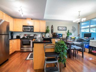 "Photo 12: 207 7333 16TH Avenue in Burnaby: Edmonds BE Townhouse for sale in ""Southgate"" (Burnaby East)  : MLS®# R2485913"
