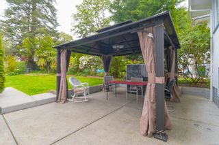 Photo 32: 1278 Pike St in Saanich: SE Maplewood House for sale (Saanich East)  : MLS®# 875006