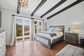 Photo 22: 30655 Early Round Drive in Canyon Lake: Residential for sale (SRCAR - Southwest Riverside County)  : MLS®# SW21132703