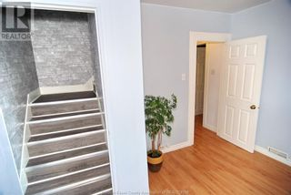 Photo 32: 812 DOUGALL in Windsor: House for sale : MLS®# 21017665