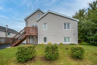 Photo 2: 39 Marvin Street in Dartmouth: 12-Southdale, Manor Park Residential for sale (Halifax-Dartmouth)  : MLS®# 202122923
