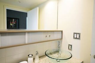 Photo 15: 3503 928 Beatty Street in Vancouver: Yaletown Condo for sale (Vancouver West)  : MLS®# R2212258