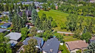Photo 31: 1536 Windsor Street in Calgary: St Andrews Heights Detached for sale : MLS®# A1061771