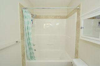 Photo 41: 1231 1540 SHERWOOD Boulevard NW in Calgary: Sherwood Condo for sale : MLS®# C4133168