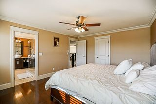 Photo 14: 35724 ZANATTA Place in Abbotsford: Abbotsford East House for sale : MLS®# R2223630