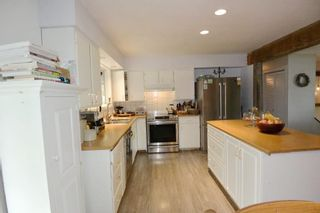 """Photo 8: 4042 9TH Avenue in Smithers: Smithers - Town House for sale in """"Walnut Park"""" (Smithers And Area (Zone 54))  : MLS®# R2487827"""