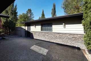 Photo 44: 14004 91A Avenue in Edmonton: Zone 10 House for sale : MLS®# E4264059