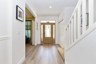 Photo 3: 23742 118 Avenue in Maple Ridge: Cottonwood MR House for sale : MLS®# R2585025