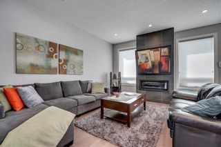 Photo 11: 1617 22 Avenue NW in Calgary: Capitol Hill Semi Detached for sale : MLS®# A1087502