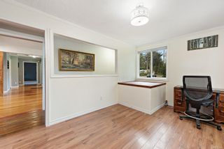 Photo 15: 76 Leash Rd in : CV Courtenay West House for sale (Comox Valley)  : MLS®# 873857