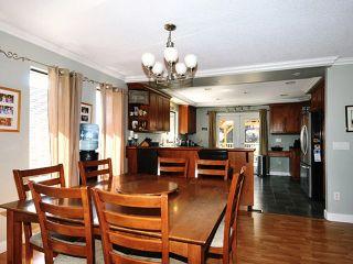"Photo 6: 20480 THORNE Avenue in Maple Ridge: Southwest Maple Ridge House for sale in ""WEST MAPLE RIDGE"" : MLS®# V1132632"