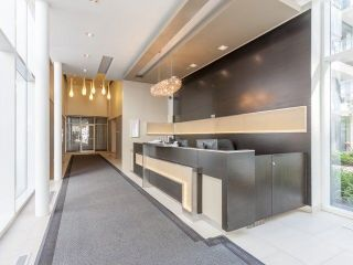Photo 14: 90 Stadium Rd Unit #829 in Toronto: Niagara Condo for sale (Toronto C01)  : MLS®# C4246586