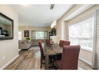 """Photo 4: 10 7938 209 Street in Langley: Willoughby Heights Townhouse for sale in """"Red Maple Park"""" : MLS®# R2557291"""