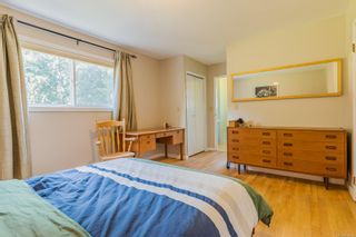 Photo 28: 7937 Northwind Dr in : Na Upper Lantzville House for sale (Nanaimo)  : MLS®# 878559