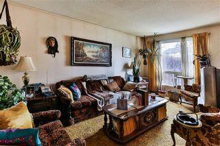 Photo 5: 1051 3235 56 Street NE in Calgary: Pineridge Row/Townhouse for sale : MLS®# C4294756