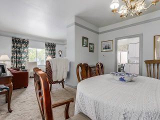 Photo 6: 2253 E 35TH AV in Vancouver: Victoria VE House for sale (Vancouver East)  : MLS®# V1132714