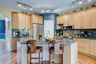 Photo 12: 41 Discovery Ridge Manor SW in Calgary: Discovery Ridge Detached for sale : MLS®# A1141617