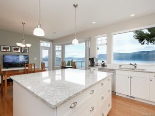 Photo 6: 465 Seaview Way in Cobble Hill: ML Cobble Hill House for sale (Malahat & Area)  : MLS®# 840940