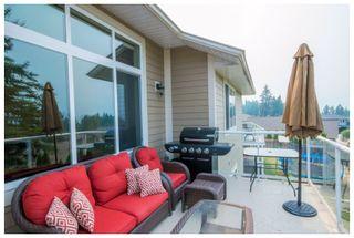 Photo 20: 1061 Southeast 17 Street in Salmon Arm: Laurel Estates House for sale (SE Salmon Arm)  : MLS®# 10139043