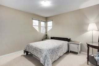 """Photo 27: 11074 168 Street in Surrey: Fraser Heights House for sale in """"HAMPTON WOODS"""" (North Surrey)  : MLS®# R2590924"""