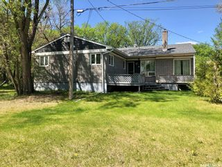 Photo 33: 172 Coronation Drive in Canora: Residential for sale : MLS®# SK799386