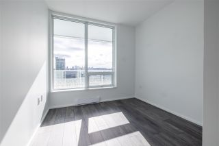 """Photo 22: 1402 4650 BRENTWOOD Boulevard in Burnaby: Brentwood Park Condo for sale in """"AMAZING BRENTWOOD 3"""" (Burnaby North)  : MLS®# R2540083"""