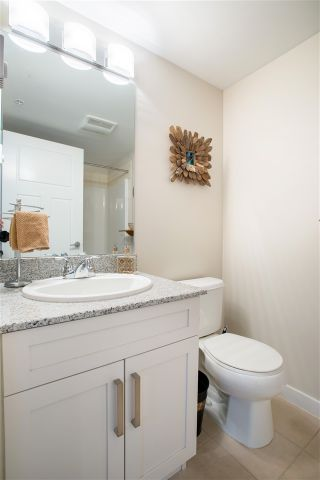 "Photo 9: 208 1212 MAIN Street in Squamish: Downtown SQ Condo for sale in ""AQUA"" : MLS®# R2366712"