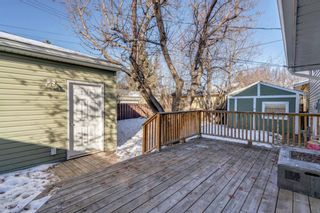 Photo 44: 23 Galbraith Drive SW in Calgary: Glamorgan Detached for sale : MLS®# A1062458