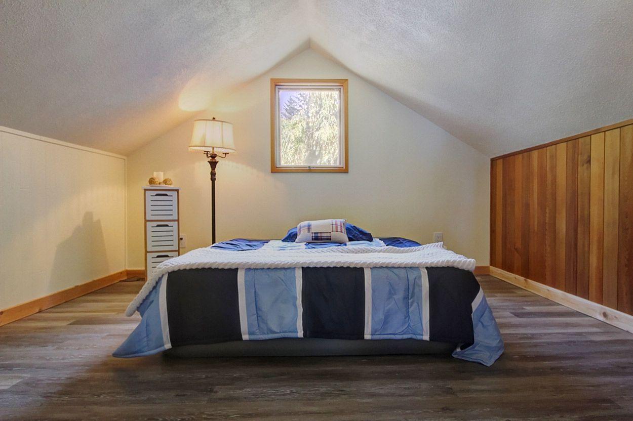 Photo 43: Photos: 18 6102 Davis Road: Magna Bay House for sale (North Shuswap)  : MLS®# 10202825