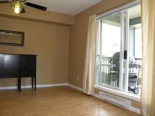 """Photo 16: 68 202 LAVAL Street in """"FONTAINE BLEAU"""": Home for sale : MLS®# V1002684"""