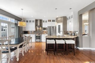 Photo 10: 419 Clubhouse Boulevard West in Warman: Residential for sale : MLS®# SK852420