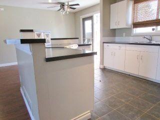 "Photo 5: 9337 269 Road in Fort St. John: Fort St. John - Rural W 100th House for sale in ""GRAND HAVEN DUMP ROAD"" (Fort St. John (Zone 60))  : MLS®# R2261208"