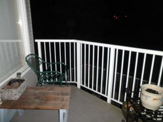Photo 14: 201 33669 2ND Avenue in Mission: Mission BC Condo for sale : MLS®# R2131130