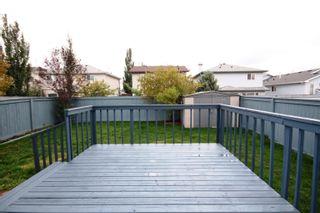 Photo 32: 19031 50 Avenue in Edmonton: Zone 20 House for sale : MLS®# E4262476