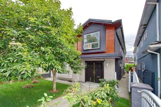 Photo 3: 7480 MAIN Street in Vancouver: South Vancouver House for sale (Vancouver East)  : MLS®# R2393431