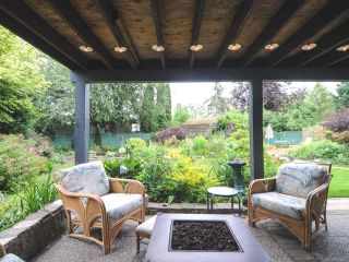 Photo 30: 1250 22nd St in COURTENAY: CV Courtenay City House for sale (Comox Valley)  : MLS®# 735547