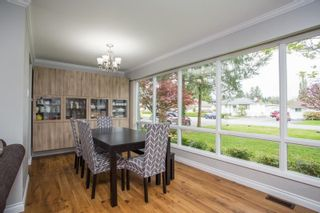 Photo 9: 22088 SELKIRK Avenue in Maple Ridge: West Central House for sale : MLS®# R2573871