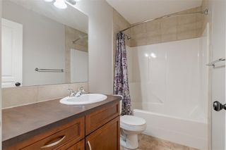 Photo 32: 10 TUSSLEWOOD Drive NW in Calgary: Tuscany Detached for sale : MLS®# C4294828