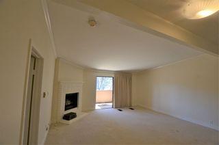 Photo 8: LA JOLLA Condo for sale : 2 bedrooms : 8850 Villa La Jolla Dr #307 in San Diego