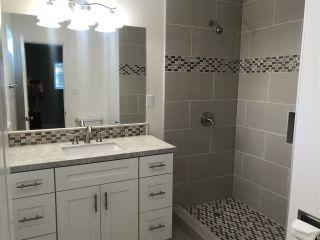 Photo 10: LA MESA House for sale : 3 bedrooms : 8080 Carlette St
