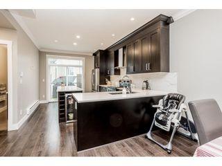 "Photo 8: 105 13670 62 Avenue in Surrey: Panorama Ridge Townhouse for sale in ""Panorama 62"" : MLS®# R2583169"